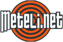 meteli_logo_ontransparent