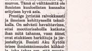 screen-2014-02-11-kohteessa-23-59-23
