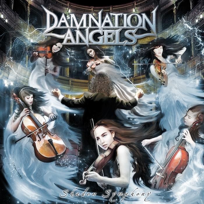 damnation_angels