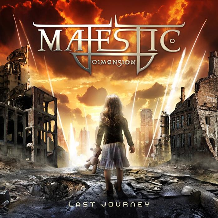 majestic_dimension_last_journey