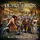 Demoterion: Echi Di Vittoria (CD 2014)
