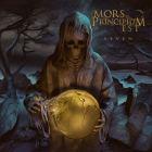 Mors Principium Est: Seven (AFM Records 2020)