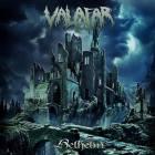 Valafar: Helheim (CD 2015)