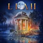Leah: Sanctuary 2020 (Digisingle)