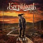 Korpiklaani: Jylhä (CD / VINYL, Nuclear Blast 2021)