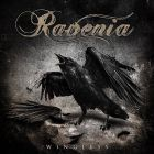 Ravenia: Wingless (CD 2013)