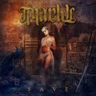 Marble: S.A.V.E. (CD 2021)