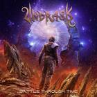 Undrask: Battle Through Time (CD 2016)