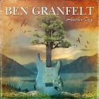 Ben Granfelt: Another Day (Tuohi records 2016)