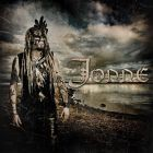 Jonne (CD 2014, Playground Music)