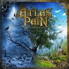 Atlas Pain: Where The Oak Left (CD 2017)