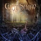 Curt Shaw: Adversity: (CD 2016)