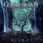 "Latest: Please check out the new art for CELTIBEERIAN! New album ""Deiwos"" coming up soon! Check out the details and info about their campaign here. https://www.facebook.com/Celtibeerian/"