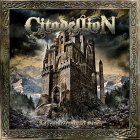 Citadellion: Adventures Of Taeloth CD 2009