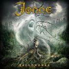 Pre-order a new Jonne album *Kallohonka* now from here: https://www.levykauppax.fi/artist/jonne/kallohonka/#518554