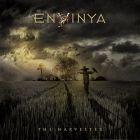 1_envinya