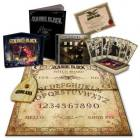 "Latest: The new album of SERIOUS BLACK - ""Magic"" - is out now on AFM Records! Please check it out here: http://promo.afm-records.de/en/serious-black . It comes as a jewelcase, digipak, white and black vinyl and as a limited edition boxset. Especially the exclusively designed boxset is way cool with the Witchboard and a set of tarot cards! Magic!"