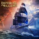 IMPERIAL AGE: New World (CD / LP 2021)