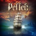 PelleK: Ocean Of Opportunity (CD 2013)
