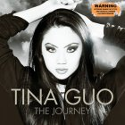 Tina Guo: The Journey (CD 2011)