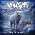 Valafar: Wolvenkind 2019