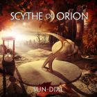 Scythe Of Orion