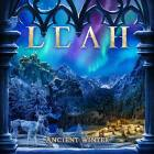 Leah: Ancient Winter (CD / LP 2019)