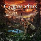 Coronatus: The Eminence of Nature (Massacre Records 2019)