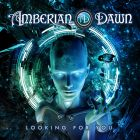 Amberian Dawn:  Looking For You (Napalm Records 2020)