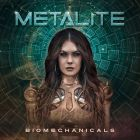 Metalite: Biomechanicals, AFM records 2019