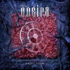 The Oneida: Injection (2020 Rockshots Records (CD and Vinyl Edition )