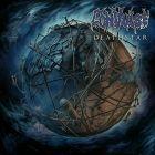 Convulse: Deathstar (CD, Vinyl 2020)
