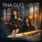 Tina Guo & Leo Z: Winter Nights (Traces in the Snow) Sony Masterworks 2020