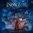 Into-The-Storm-album_cover_-1024x1024
