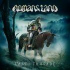 NomansLand_LastCrusade_Cover_MASCD0900-1024x1024