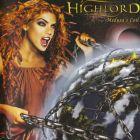 Highlord – Medusa's Coil