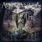 Adamantra ‎– Act II: Silent Narratives