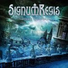 Signum Regis ‎– Through The Storm
