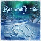 Various – Ragnarok Juletide