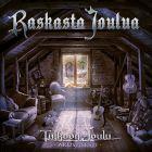 Raskasta Joulua: Tulkoon Joulu - Akustisesti - (CD, Album) album cover Various – Raskasta Joulua: Tulkoon Joulu - Akustisesti -