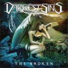 Darkest Sins ‎– The Broken