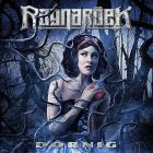 Ragnaroek_cover_fullresolution