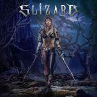 Slizard (CD 2021)