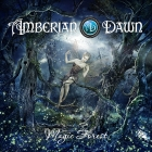 amberian_dawn_magic_forest