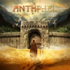 anthriel
