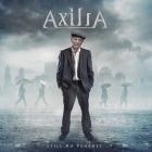 axilia2