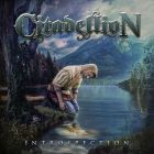 Citadellion: Introspection (2020 CD)