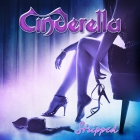 cinderella_stripped