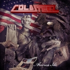 coldsteel_america_idle
