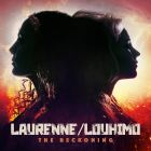 Laurenne/Louhimo: The Reckoning (CD / LP 2021 Frontiers Music)